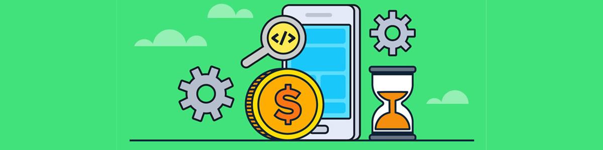 10 Common Website Maintenance Costs