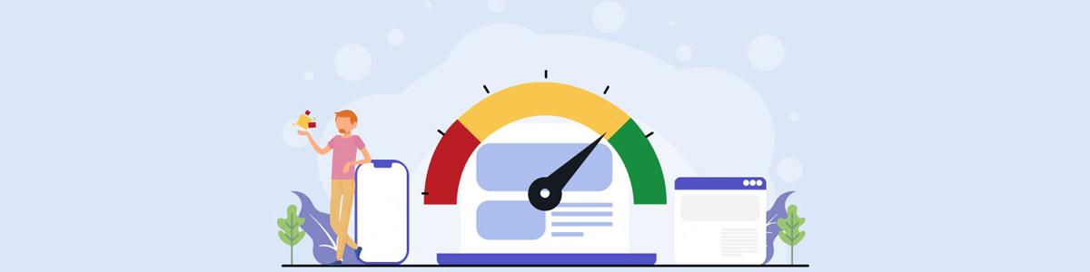 6 Design Tips for Better Website Performance