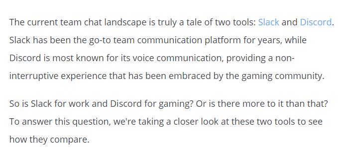 slack vs discord