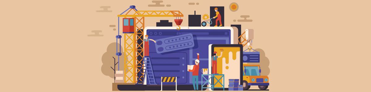 Best Landing Page Builders: Top 7 Picks