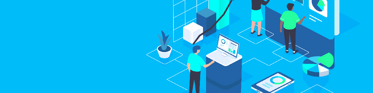 Best Marketing Automation Platforms in 2020