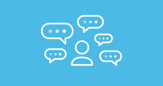 Benefits on using Live chat