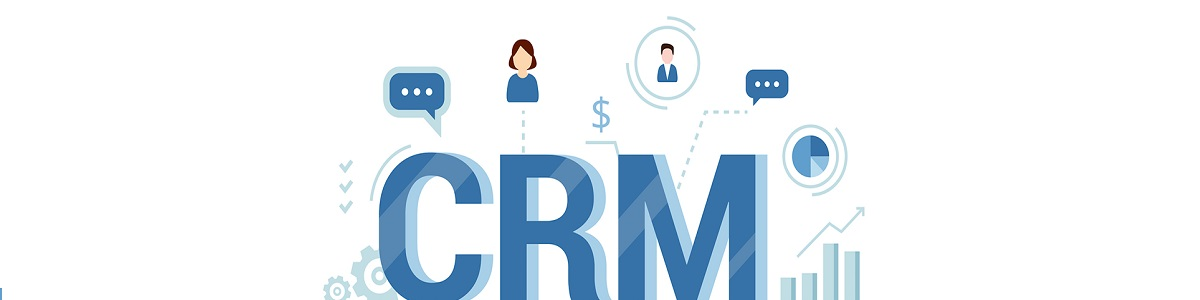 Best CRM for Small Business: Top 7 Picks for 2020