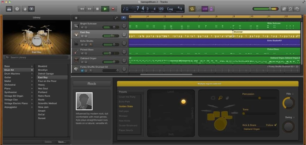 Reviews on The Best Recording Softwares