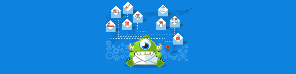 OptinMonster Review: Overview of the Most Popular WordPress Plugin Form - 2020