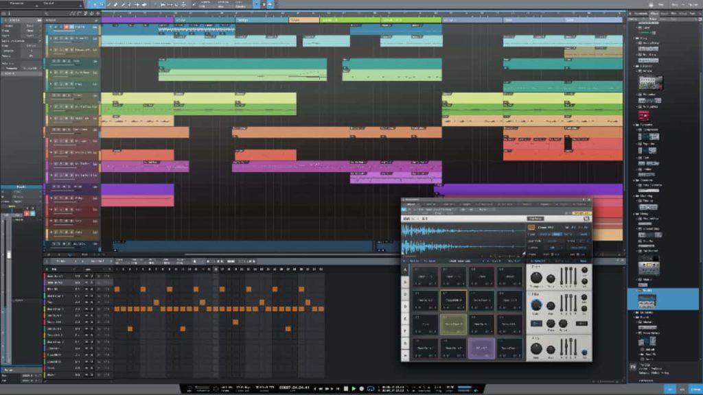 PreSonus Studio One review