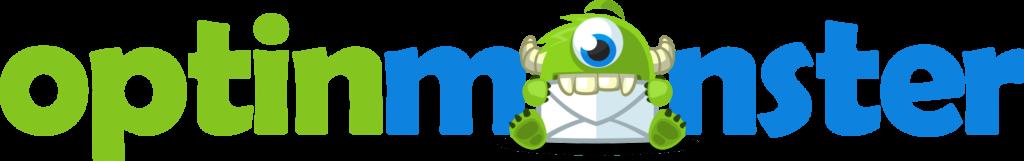 optin-monster-logo