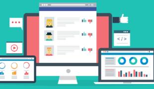 7 Best Social Media Management Tools for 2020
