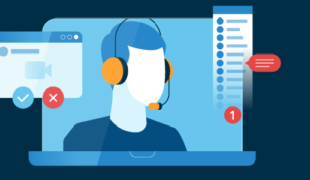 WebinarJam Review, Features & Pricing: A Webinar Software Trailblazer?