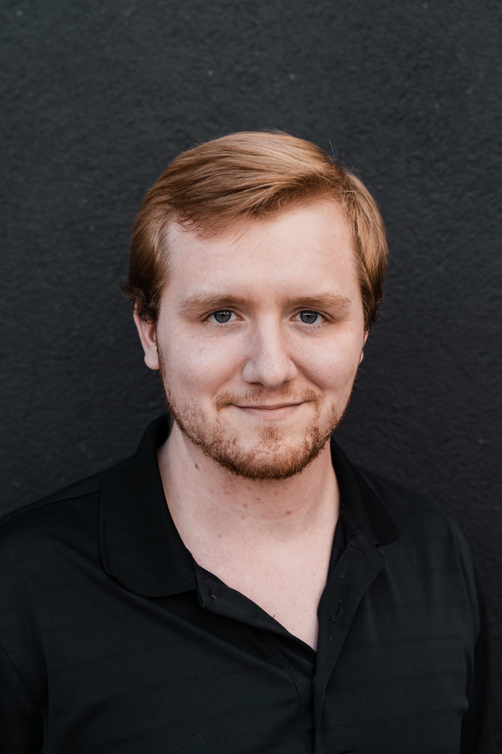 Nick Oetken